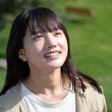 清原果耶の姉が美人というのは本当?気になる家族構成や父親が金持ちという噂について調査してみた!