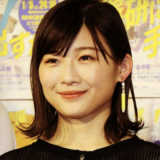 伊藤沙莉は2021年現在、結婚していない!未来の旦那は、千葉雄大似で笑いのツボが一緒の人を希望?!