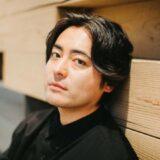 山田孝之、初の子供は22歳未婚時に。母親はChiho【大山千穂】。現在は結婚して2人の父親!